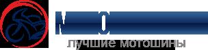 Motoshinarus | Лучшие мотошины и гусеницы