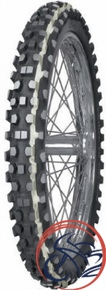MITAS XT-994