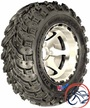 DEESTONE D936 Mud Crusher (Dirt Devil II)