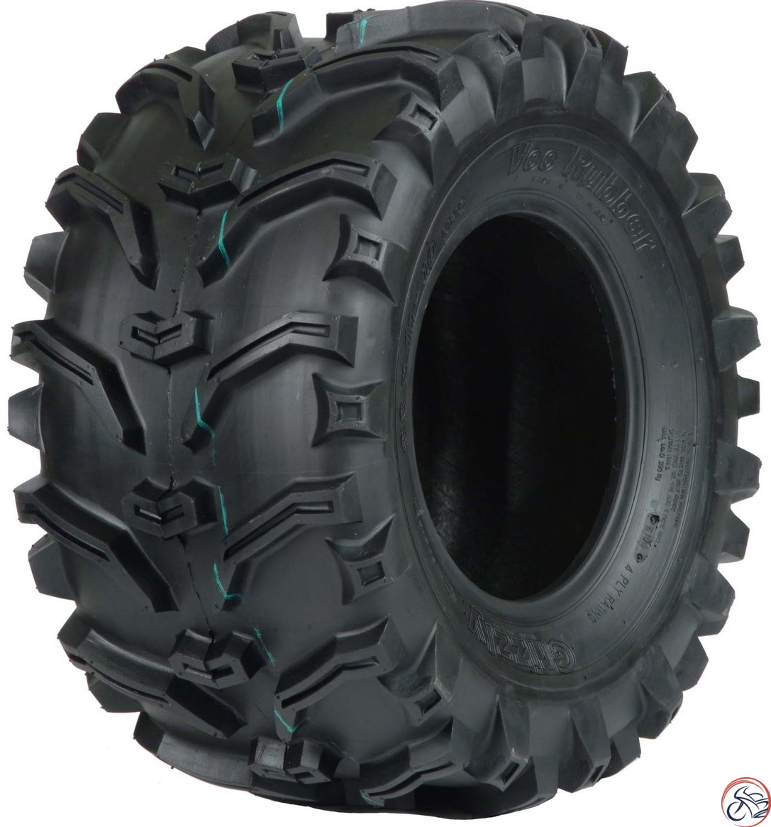 VEE RUBBER VRM189 GRIZZLY