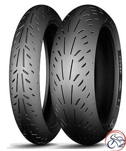 MICHELIN Power Super Sport EVO