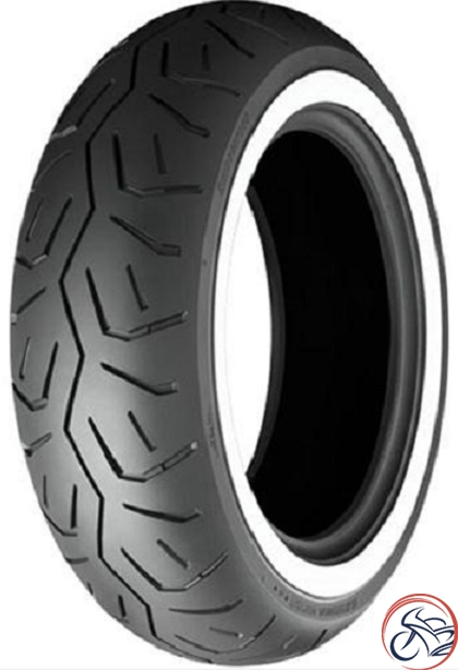BRIDGESTONE G722 WW
