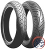 BRIDGESTONE BT020
