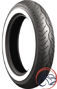 BRIDGESTONE G721 WW