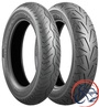 BRIDGESTONE BATTLECRUISE H50