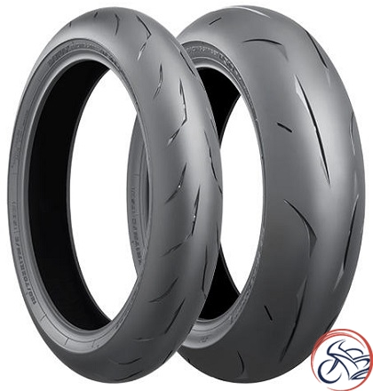 BRIDGESTONE RS10 RACING STREET