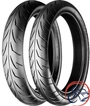 BRIDGESTONE BT39