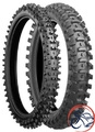 BRIDGESTONE X10 CROSS SAND_MATSCH