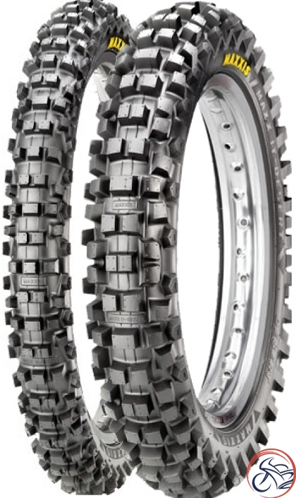 MAXXIS M7304_M7305 Maxxcross IT