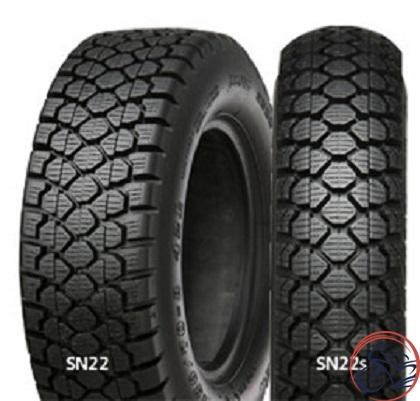 IRC SN22