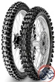 PIRELLI Scorpion MX MID Soft 32