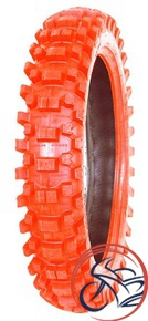 KENDA K771 RED