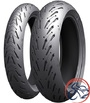 MICHELIN ROAD 5GT