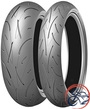 DUNLOP Sportmax Roadsport D214